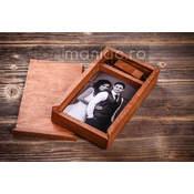 Cutie lemn (dreptunghiular) stick + foto (4)